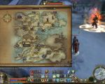 Starting NPC Angwin thumbnail