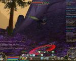 Collect Sylphen's Blue Iris from Sunset Wing Sylphen in Morheim thumbnail