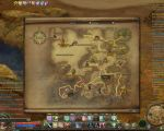 "Collect <a href=""http://aion.mmorpg-life.com/crafting/gathering/meon/32783/"" target=""_blank"">Meon</a> thumbnail"