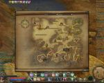 "Collect <a href=""http://aion.mmorpg-life.com/crafting/gathering/pleuro/32787/"" target=""_blank"">Pleuro</a> thumbnail"