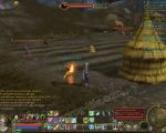 Kill 11 Undead Farm Residents and 11 Undead Farm Workers thumbnail