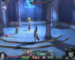 Quest: Bound for Inggison!, step 3 image 2128 thumbnail