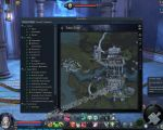 Quest: Bound for Inggison!, step 3 image 2129 thumbnail