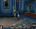 Quest: Bound for Inggison!, step 4 image 2130 thumbnail