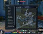 Quest: Bound for Inggison!, step 4 image 2131 thumbnail