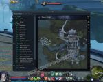 Quest: Bound for Inggison!, step 5 image 2133 thumbnail
