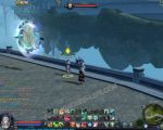 Quest: Bound for Inggison!, step 7 image 2136 thumbnail