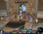 Quest: Bound for Inggison!, step 9 image 2138 thumbnail
