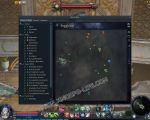 Quest: Bound for Inggison!, step 9 image 2139 thumbnail