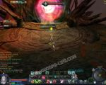 Quest: Balaur Conspiracy, step 5 image 2075 thumbnail