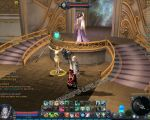 Quest: Kind Meiria, step 2 image 2340 thumbnail