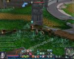 Quest: Kind Meiria, step 3 image 2342 thumbnail