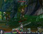 Quest: Pompous Adias, step 1 image 2577 thumbnail