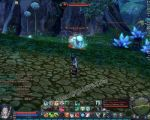 Quest: Night Hunter, step 1 image 2373 thumbnail