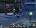 Quest: Night Hunter, step 2 image 2375 thumbnail
