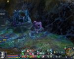 Quest: For the Crater Good, step 1 image 3112 thumbnail