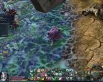 Quest: For the Crater Good, step 1 image 3113 thumbnail