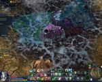 Quest: For the Crater Good, step 1 image 3114 thumbnail