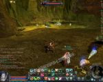 Quest: With Friends Like These, step 1 image 2651 thumbnail