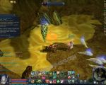 Quest: With Friends Like These, step 1 image 2653 thumbnail