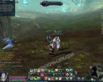 Quest: With Friends Like These, step 1 image 2649 thumbnail