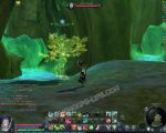 Quest: With Friends Like These, step 2 image 2656 thumbnail