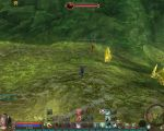 Quest: Sillen's Spirit Samples, step 1 image 319 thumbnail