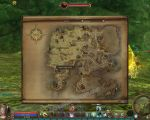 Quest: Sillen's Spirit Samples, step 1 image 321 thumbnail