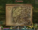 Quest: Collecting the Essence of Earth, step 1 image 1121 thumbnail