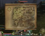 Quest: Banshee Farming, step 1 image 767 thumbnail