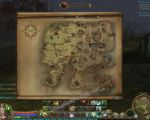 Quest: Banshee Farming, step 1 image 770 thumbnail