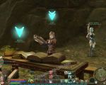 Quest: News from Arbolu's Haven, step 1 image 1102 thumbnail