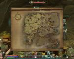 Quest: News from Arbolu's Haven, step 1 image 1103 thumbnail