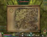 Quest: Breaking Things Up, step 1 image 1163 thumbnail