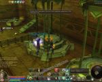 Quest: Breaking Things Up, step 1 image 1162 thumbnail