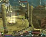 Quest: Meteria's Regret, step 2 image 985 thumbnail