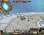 NPC: Cesilie image 1 thumbnail