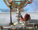 NPC: Cesilie image 2 thumbnail