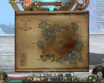NPC: Cesilie image 3 thumbnail