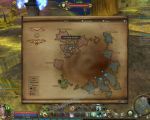 Quest: Daeva of Flame's Request, step 1 image 932 thumbnail