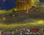 Quest: Daeva of Flame's Request, step 1 image 930 thumbnail