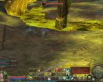 Quest: Daeva of Flame's Request, step 1 image 927 thumbnail