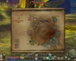 Quest: Daeva of Flame's Request, step 1 image 929 thumbnail