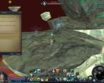 Quest: Sohonerk's Wish, step 2 image 1806 thumbnail