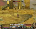 Quest: Collecting Ancient Swords, step 1 image 1681 thumbnail