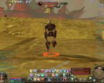Quest: Collecting Ancient Swords, step 1 image 1682 thumbnail