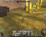 Quest: Collecting Ancient Swords, step 1 image 1683 thumbnail