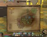Quest: Collecting Ancient Swords, step 1 image 1684 thumbnail