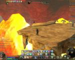 Quest: Collecting Ancient Swords, step 1 image 1704 thumbnail