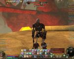 Quest: Collecting Ancient Swords, step 1 image 1705 thumbnail